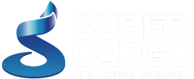 supercargo-1